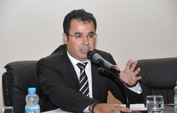 العماري: لا يوجد أي انفلات أمني بمدينة طنجة!