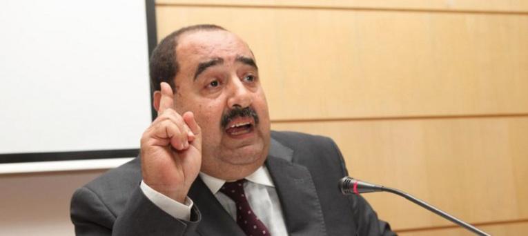 عاجل: استقالة جماعية من حزب لشكر في برشيد