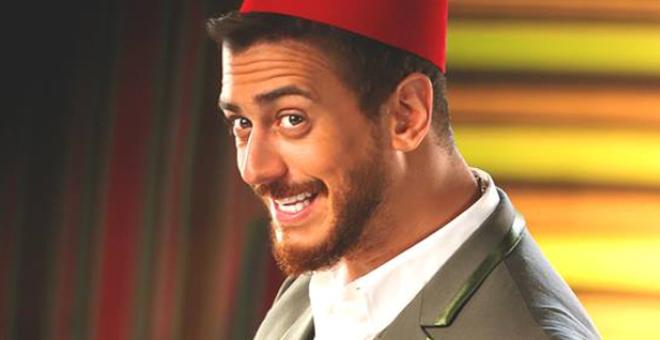 صحيفة مصرية: سعد لمجرد حالة منفردة