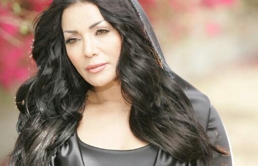 ليلى-غفران3