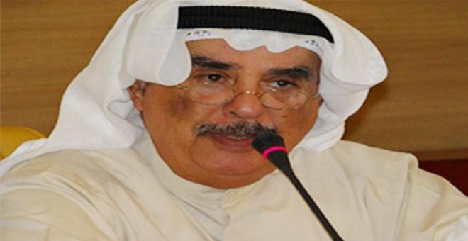 العرب من الزمان الثوري إلى الزمان الفوضوي!