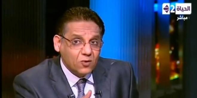محمد-صلاح-كاتب-صحفي