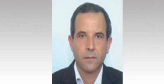 تونس بين الإرهاب والحريات