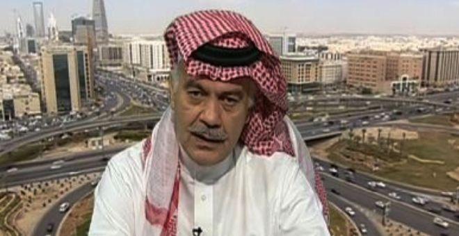 أشعلها البوعزيزي.. فمن يطفئها؟