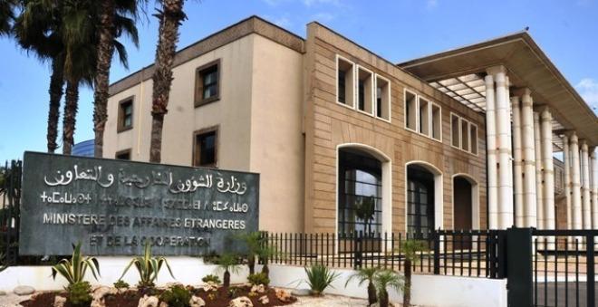 تقرير. المغربيات يمثلن 2,8% من المعتقلات بإسبانيا
