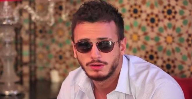فكرة سعد المجرد تشعل حماس الجمهور المصري!!