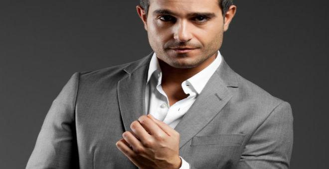 7 حقائق صادمة عن مشاعر الرجل اتجاه المرأة