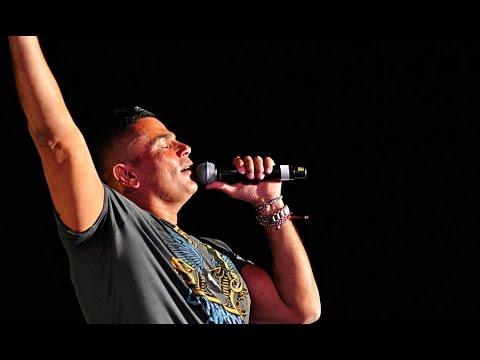 أغنى 10 فنانين عرب لسنة 2015