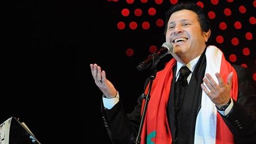 هاني شاكر يتلقى دعوة من الملك محمد السادس لإحياء ذكرى عيد الشباب