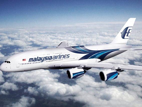 فقدان طائرة إندونيسية أخرى!