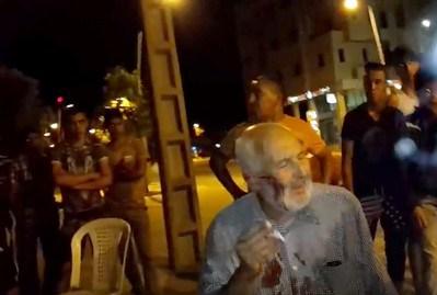 محمد رمضان: هذا هو الدور الذي قربني من الشعب المغربي