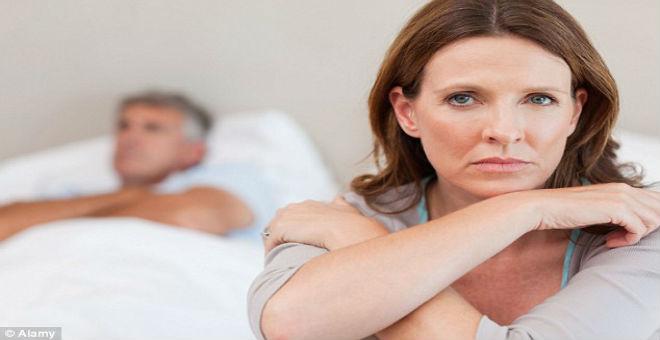 6 أشياء تتمنى كل امرأة لو عرفتها قبل الزواج