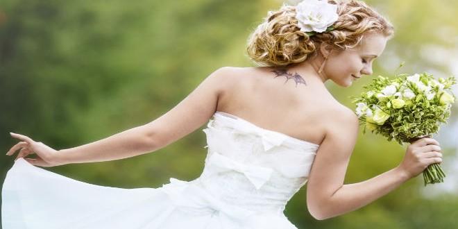 14-idees-pour-un-mariage-original