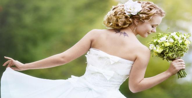 4 أسرار تجعلك الزوجة المثالية في أعين الرجال