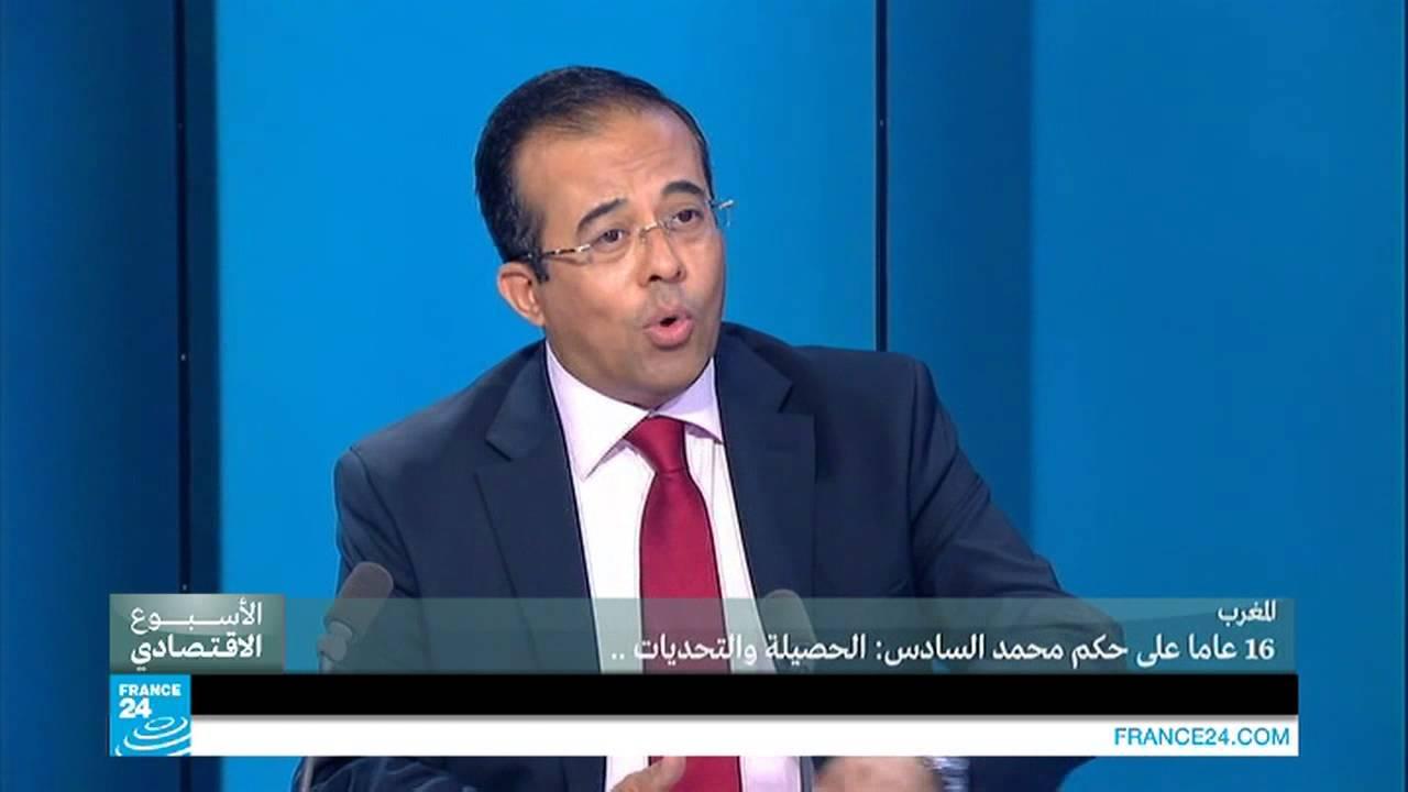 16 سنة على حكم  الملك محمد السادس: الحصيلة والتحديات