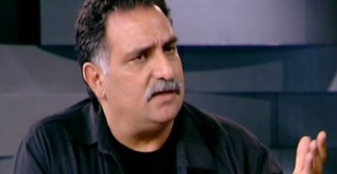 عزمي بشارة ينفي خبر اختطافه في العاصمة القطرية
