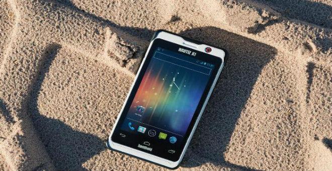 كيف تحمي هاتفك من السخونة خلال الصيف