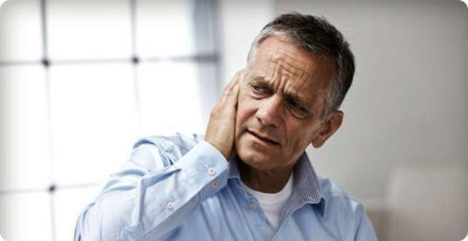 دراسة: المضادات الحيوية تفقد المريض حاسة السمع