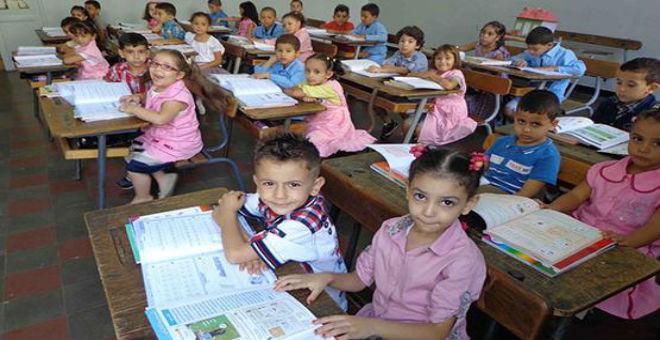 الجزائر: اعتماد اللغة العامية في التدريس، بين مؤيد و معارض