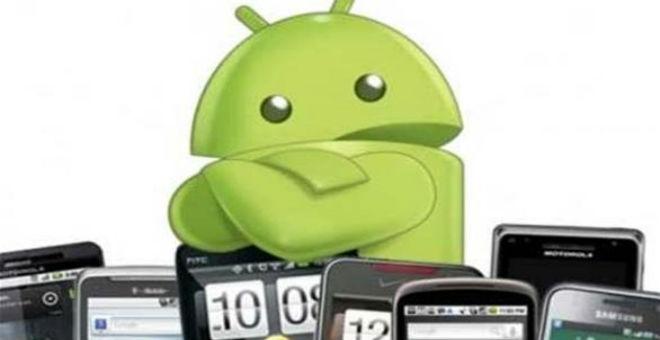تدابير لحماية هاتفك الذكي من القرصنة