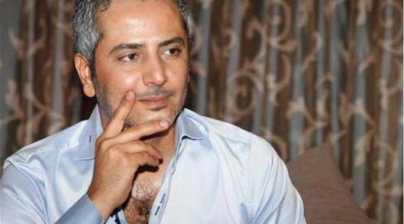 الموت يغيّب الإعلامي السعودي سعود الدوسري