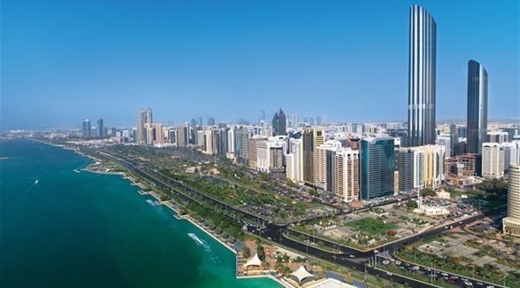 الإمارات الأولى عالميا في استقطاب الكفاءات المهنية للعام الثاني على التوالي