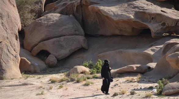 سعودية تكتشف مستوطنات تعود إلى ما قبل التاريخ