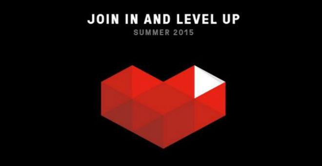 يوتيوب تطلق خدمة بث الألعاب مباشرة
