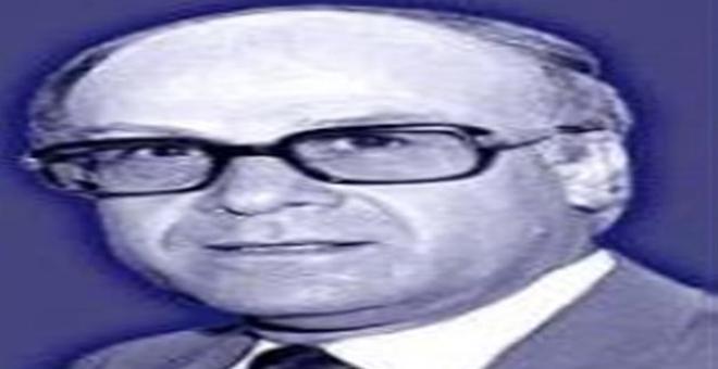 «مكياج» عربي للاتفاق النووي!