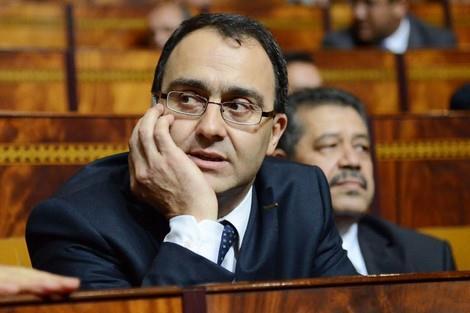 قضاة جطو يكشفون استفادة وزراء من