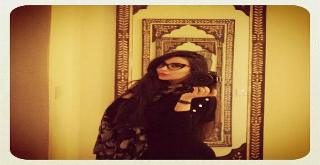 شقيقة مريام فارس تلفت الأنظار بصور نشرتها على أنستغرام