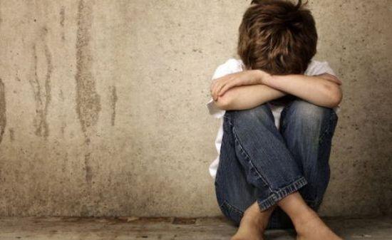 بالفيديو. عصابة قاصرين يغتصبون طفلا بوحشية بأكادير