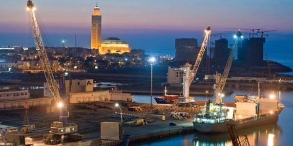 تقرير. المغرب رابع الدول الإفريقية جلبا للاستثمارات الأجنبية