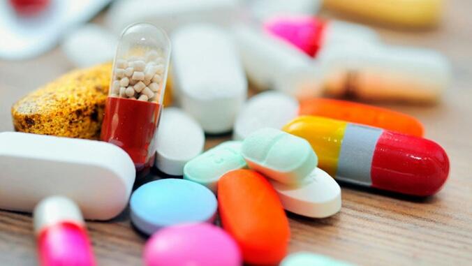 وزارة الصحة تطمئن المغاربة بأن علاج