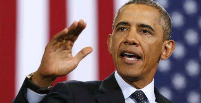أوباما يفرض قيود غير مسبوقة على محطات توليد الكهرباء