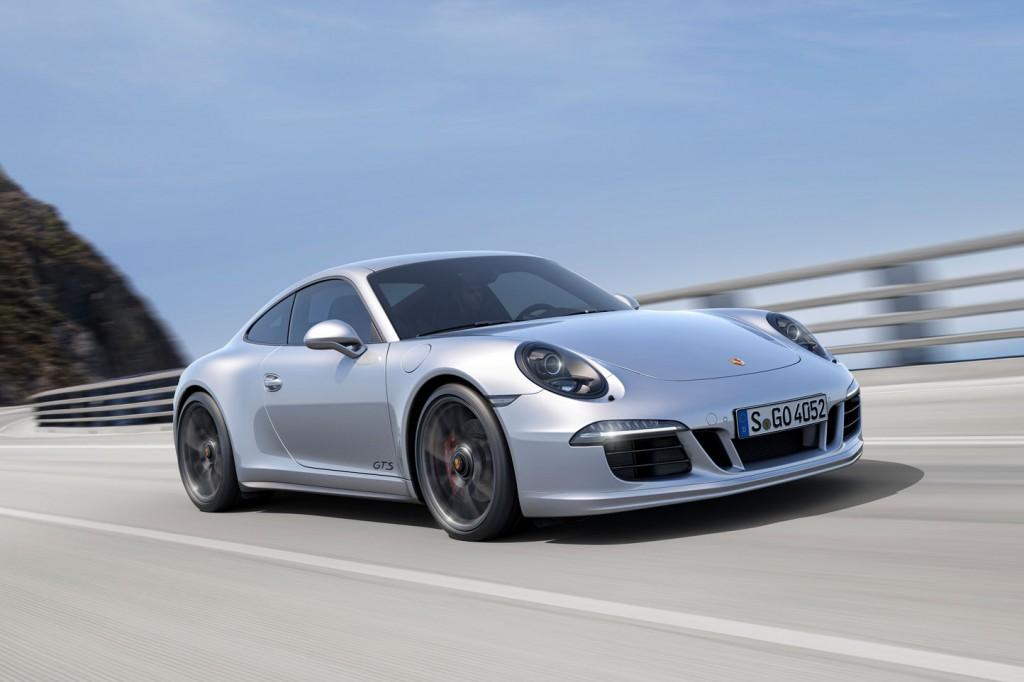 Porsche_911_Carrera_4_GTS_001