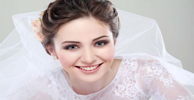 نصائح ذهبية إلى المقبلات على الزواج