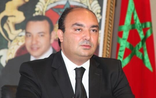 مبادرة لتوحيد الإسلاميين الجزائريين أم لشق صفوف المعارضة
