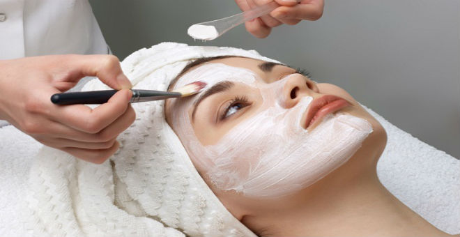 استفيدي من 8 فوائد للياغورت الطبيعي على الجمال