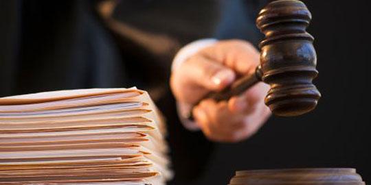 الاعلام الهولندي يتابع باهتمام محاكمة