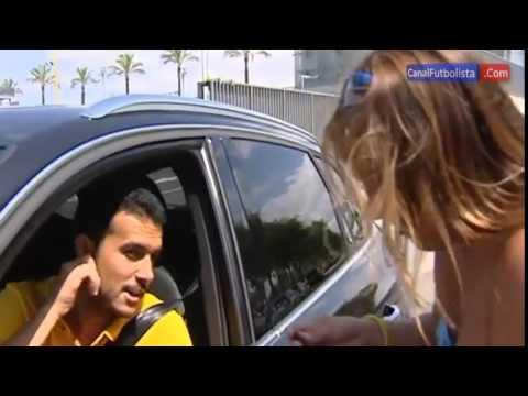 مرسوم جديد في المغرب لتأمين السلامة ضد الحريق في المنشآت