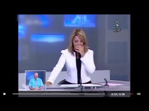 مذيعة جزائرية تستهزء بالمغنية الزهوانية