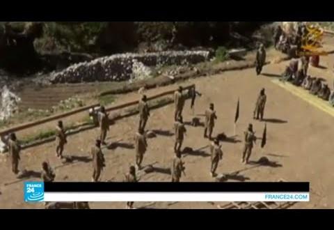 انقسامات تزعزع أعمدة حركة طالبان أفغانستان