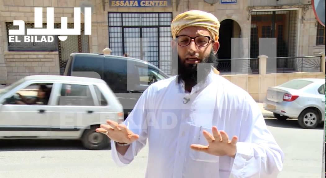 عبدة الشيطان في الجزائر.. موسيقى صاخبة ودماء وجماجم وحقائق مرعبة
