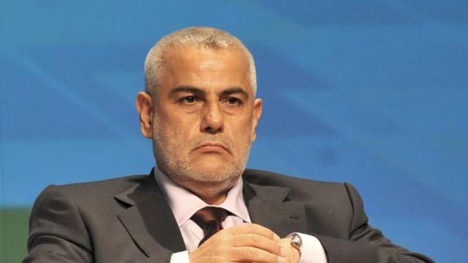 العدالة والتنمية يعقد اجتماعا ماراطونيا للحسم في أسماء مرشحيه