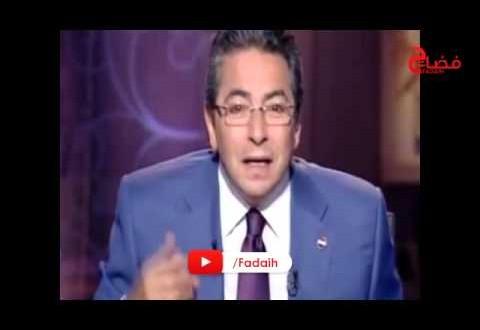 """محمود سعد يتحدث عن سر نجاح أغنية """"لمعلم"""" لسعد المجرد"""