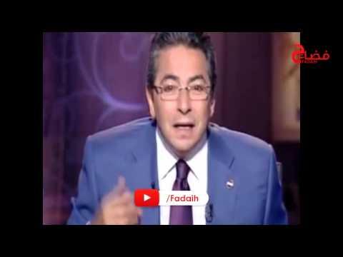 محمود سعد يتحدث عن سر نجاح أغنية