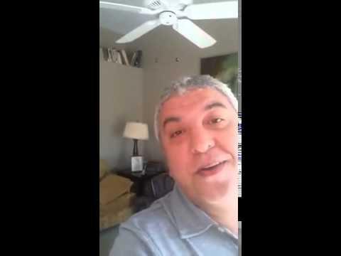 مغربي مقيم بأمريكا معلقا على فيلم