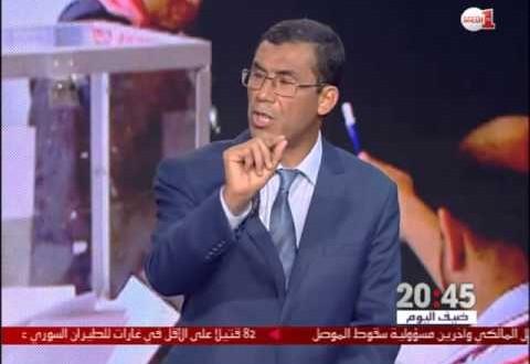 ما بين الانتخابات المهنية والجماعية في المغرب .. أية تحالفات للأحزاب السياسية؟