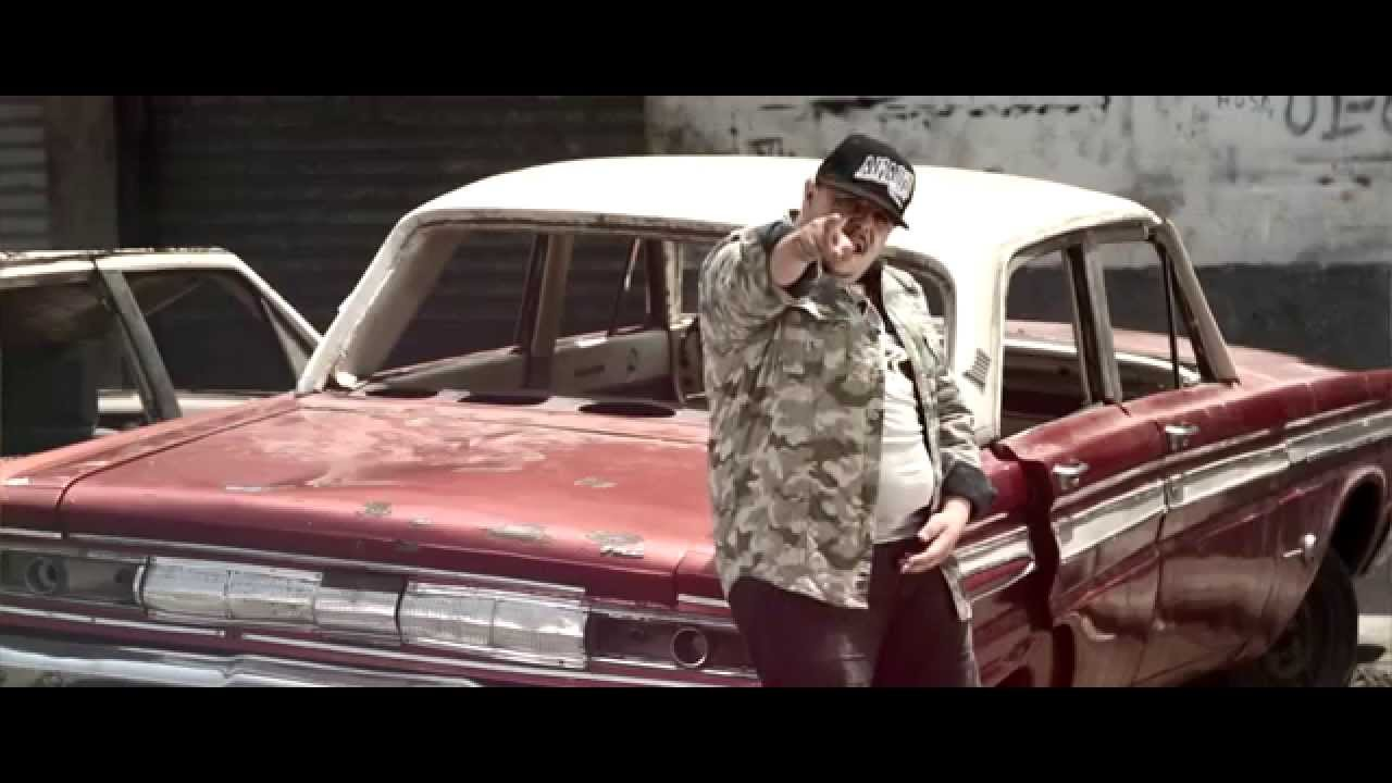 أغنية أكادير زوينة تخلق الحدث بمواقع التواصل الإجتماعي